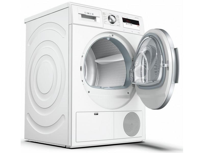 Сушильная машина Bosch WTH8500SPL купить
