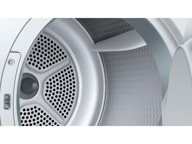 Сушильная машина Bosch WTH83000ME стоимость