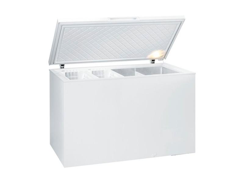 Морозильный ларь Gorenje FH401IW купить