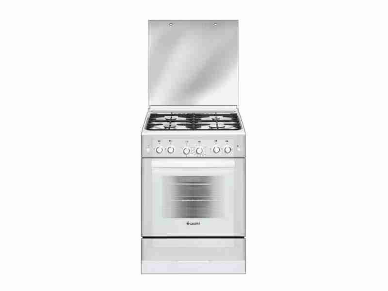 Газовая плита  Gefest ПГ 6300-02 0040