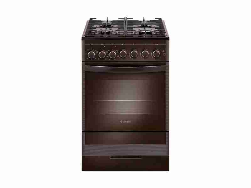 Комбинированная плита Gefest ПГЭ 5502-02 0045