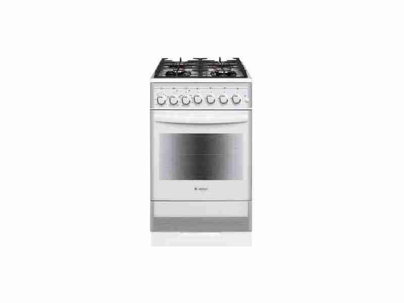 Комбинированная плита Gefest ПГЭ 5502-02 0042