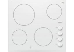 Bosch PKE 652CA1