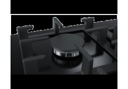 Варочная поверхность Bosch PPP 6A6B90 отзывы