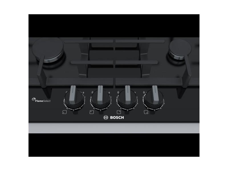 Варочная поверхность Bosch PPP 6A6B90 дешево