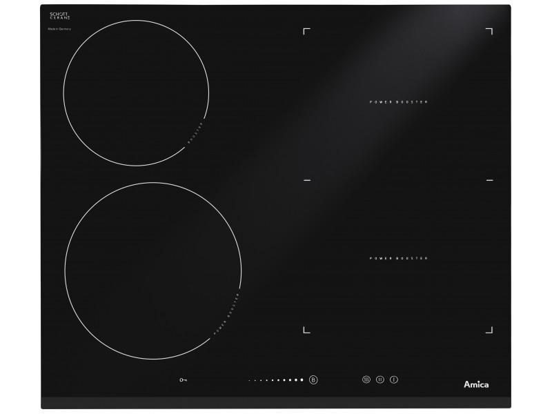 Варочная поверхность Amica PI6543NSKH