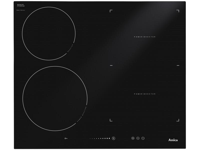 Варочная поверхность Amica PI6543NSUD