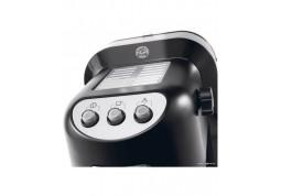 Кофеварка Delonghi EC251B в интернет-магазине
