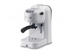 Кофеварка Delonghi EC251W