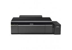 Принтер Epson L805 (C11CE86403) недорого