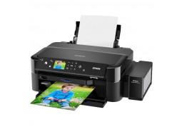 Принтер Epson L810 (C11CE32402) в интернет-магазине