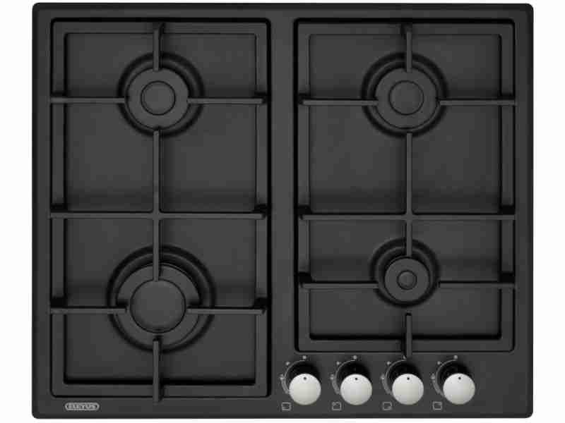 Варочная поверхность ELEYUS NIKA 60 BL C