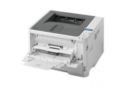 Принтер OKI B412dn (45762002) описание