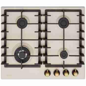 Варочная поверхность ELEYUS SONATA 60 BG+RB CTF