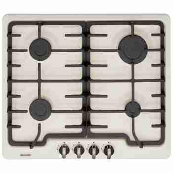 Варочная поверхность ELEYUS GRACIA 60 BG C
