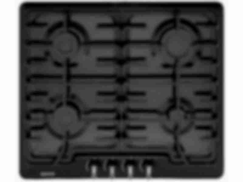 Варочная поверхность ELEYUS GRACIA 60 BL C