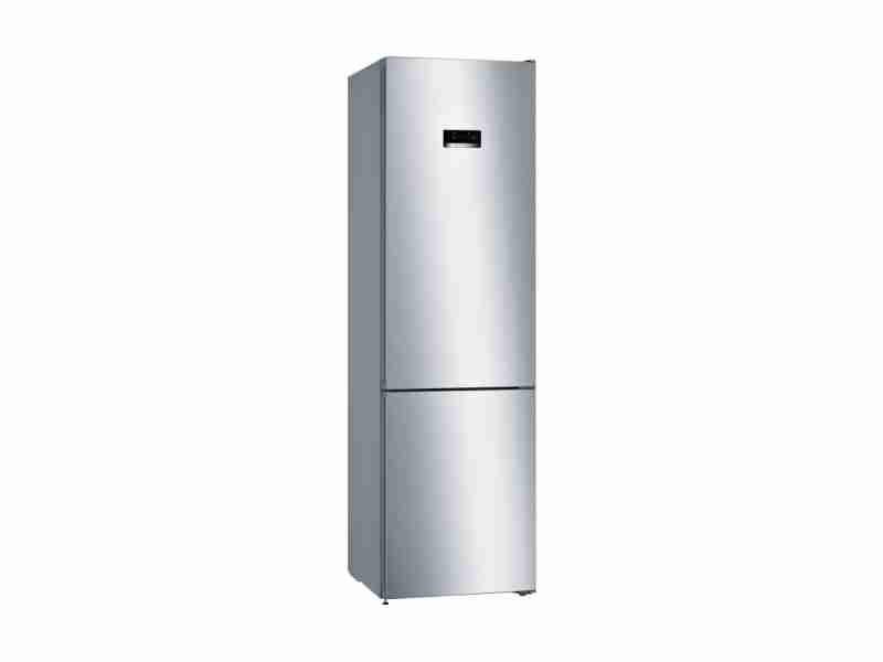 Холодильник Bosch KGN39XL306