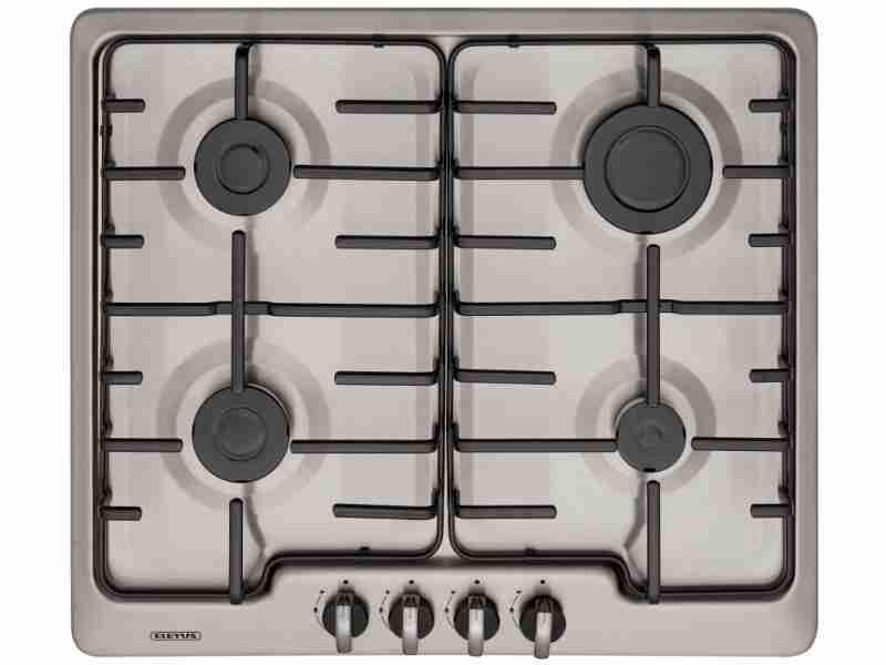 Варочная поверхность ELEYUS GRACIA 60 IS E