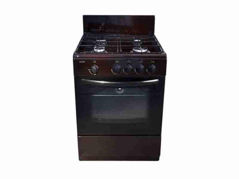Газовая плита Cezaris ПГ 3100-00 К