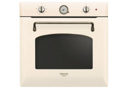 Духовой шкаф Hotpoint-Ariston TIF 801 SC OW HA