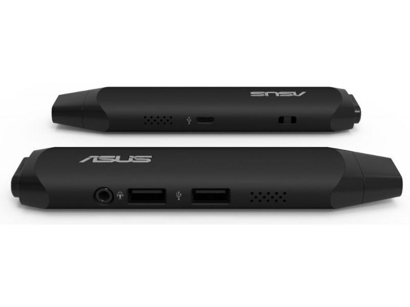 Микрокомпьютер Asus TS10-B041D - Интернет-магазин Denika