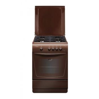 Газовая плита Gefest 1200c7  к89