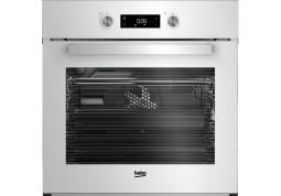 Духовой шкаф Beko BIM24300WS