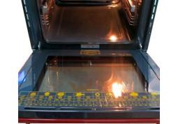 Духовой шкаф Kaiser EH 6355 RotEm недорого