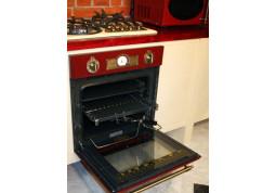 Духовой шкаф Kaiser EH 6355 RotEm в интернет-магазине