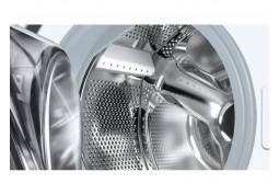 Стиральная машина Bosch WAB20262BY дешево