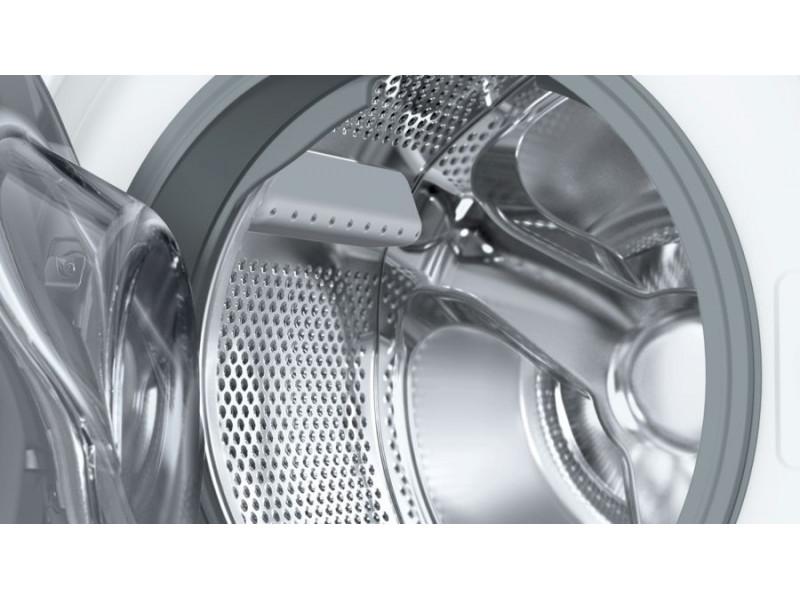 Стиральная машина Bosch WAB 2028 KPL цена