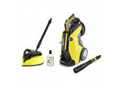 Минимойка Karcher K7 Premium Full Control Plus Home (1.317-133.0)