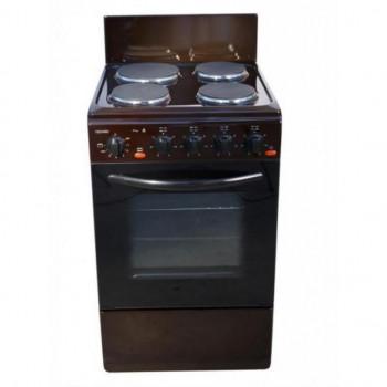 Электрическая плита Cezaris ЭП Н Д 1000-03 К