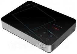 Электроплитка индукционная Liberton LIC-1802