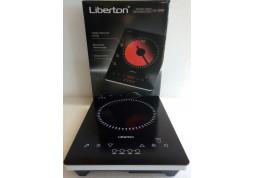 Электроплитка инфракрасная Liberton LIC-2000