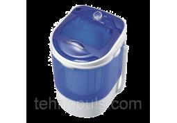 Стиральная машина  ViLgrand V135-2550 blue - Интернет-магазин Denika