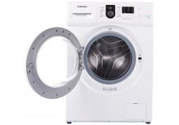 Стиральная машина Samsung WF60F1R0G0WDUA - Интернет-магазин Denika