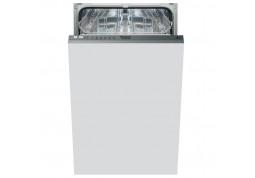 Посудомоечная машина Hotpoint-Ariston LSTB 4B01 EU - Интернет-магазин Denika