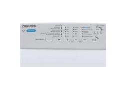 Стиральная машина Zanussi ZWY 51024 CI недорого