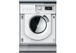 Встраиваемая стиральная машина Whirlpool BI WMWG 71484E EU - Интернет-магазин Denika