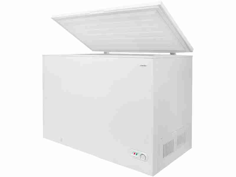 Морозильный ларь Liberton LCF-250MD