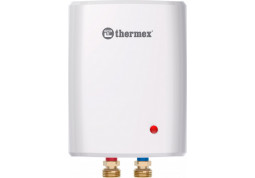 Бойлер Thermex Surf 3500 - Интернет-магазин Denika
