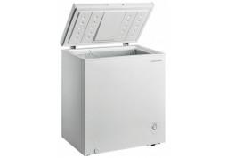 Морозильный ларь Liberton LCF-100MD отзывы