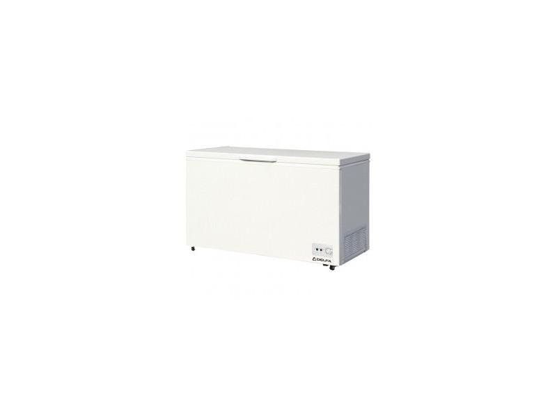 Морозильный ларь Elenberg CF 350-O