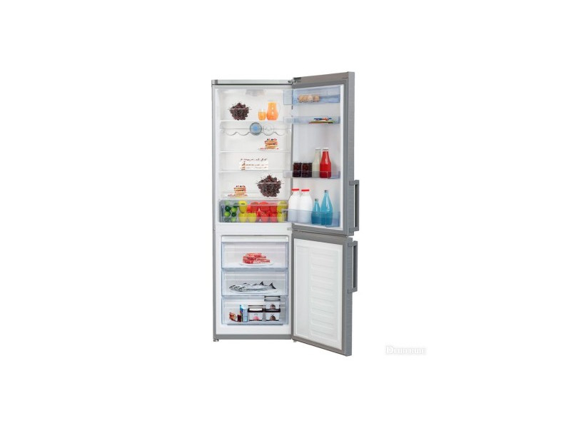 Холодильник Beko RCSA 350K 21PT недорого