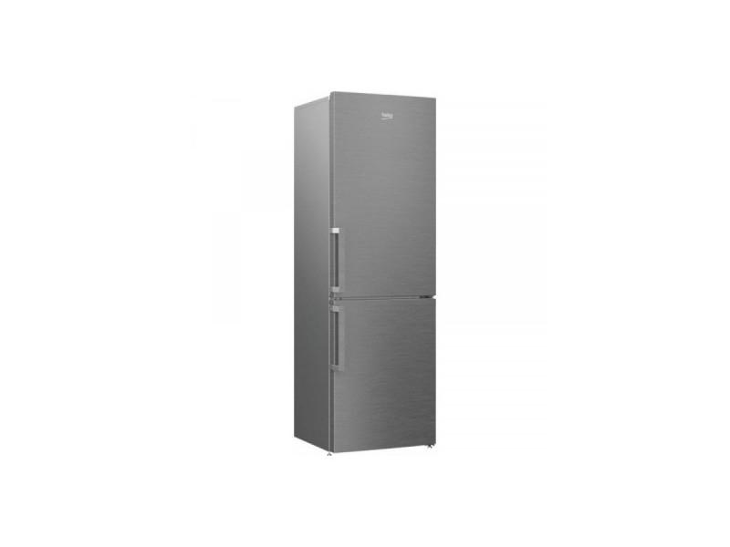 Холодильник Beko RCSA 350K 21PT