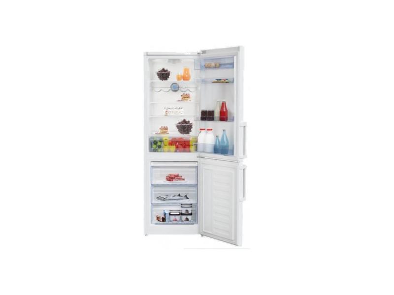 Холодильник Beko RCSA 360K 21W стоимость