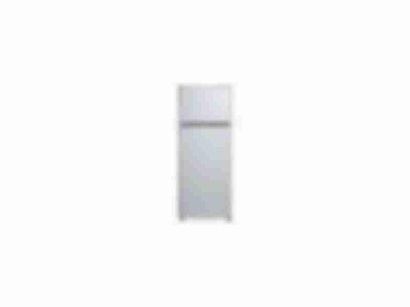 Холодильник Delfa DTFM-140