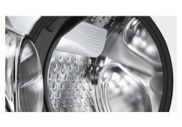 Стиральная машина Bosch WLT 24440 BY дешево