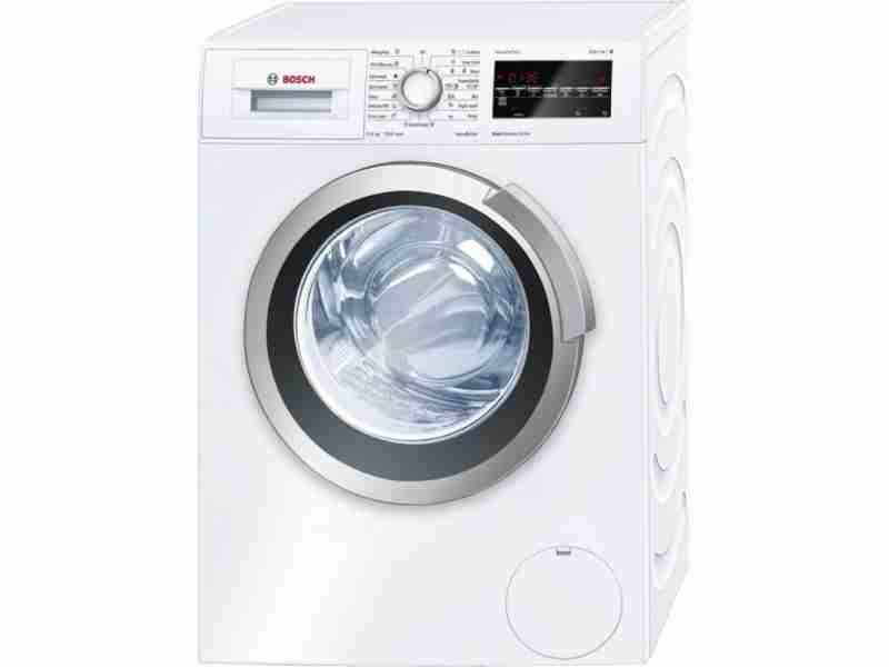 Стиральная машина Bosch WLT 24440 BY
